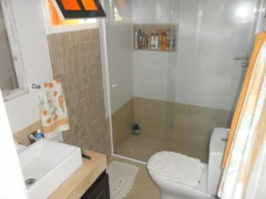 venda casa  são joão da barra  brasil - 643