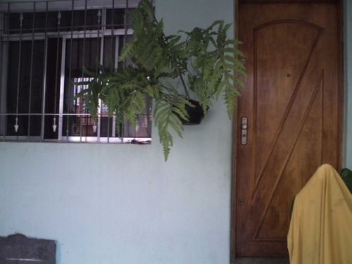 venda casa são paulo  brasil - 224