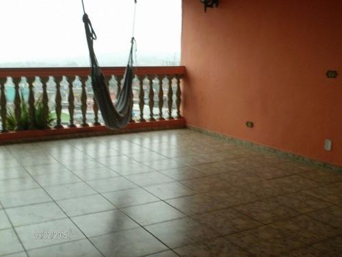 venda casa são paulo  brasil - 233