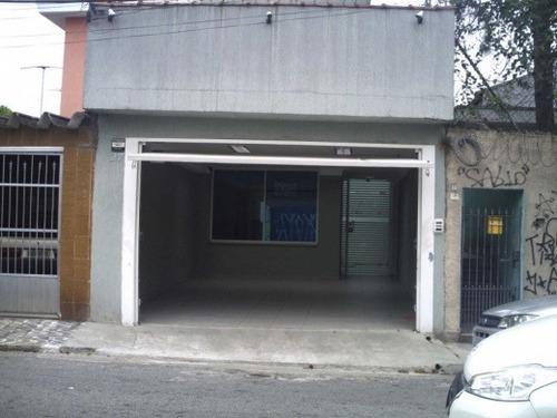 venda casa são paulo  brasil - 239