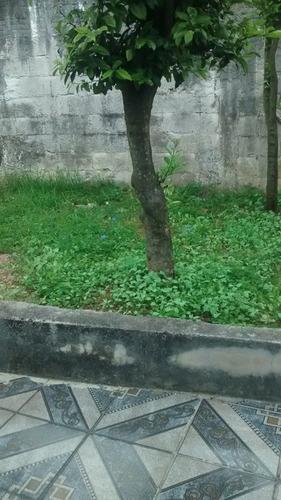 venda casa são paulo  brasil - 269