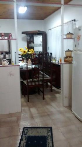venda casa são paulo  brasil - 270