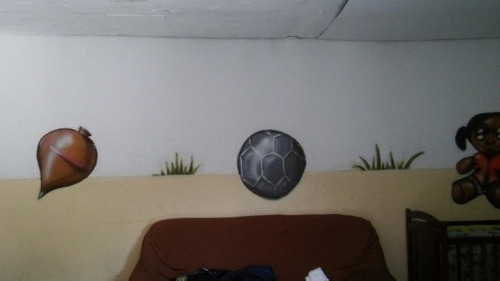 venda casa são paulo  brasil - 288