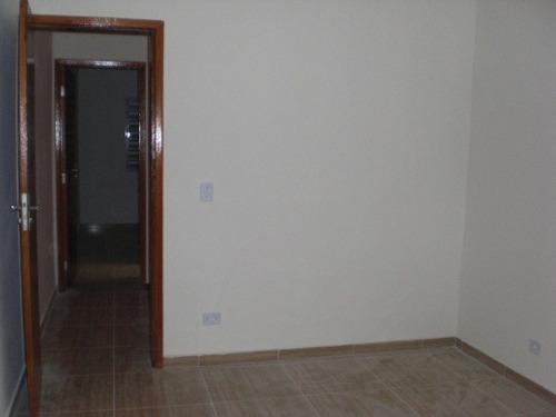 venda casa são paulo  brasil - 504