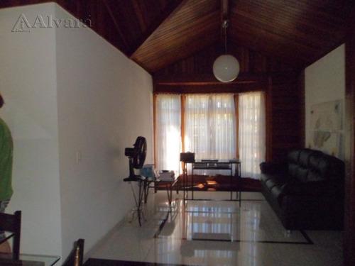 venda casa são paulo city américa - c118
