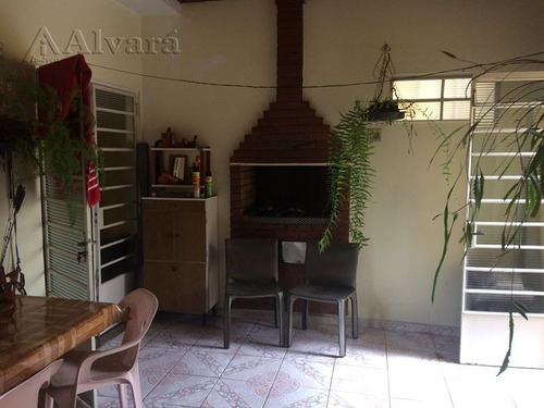 venda casa são paulo jardim maristela - c1885
