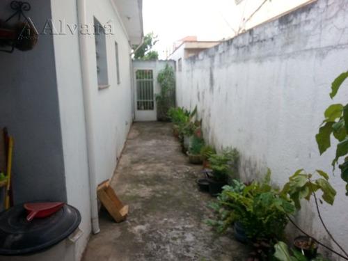 venda casa são paulo jardim regina - c847