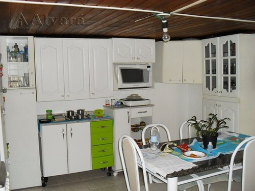 venda casa são paulo vila guedes - c269