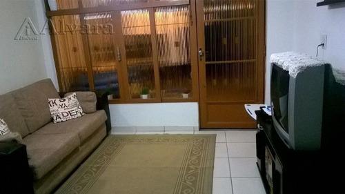venda casa são paulo vila mangalot - c516