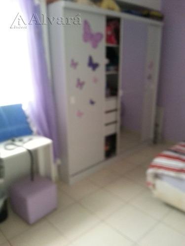 venda casa são paulo vila mangalot - c913