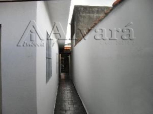 venda casa são paulo vila nova jaraguá - c875