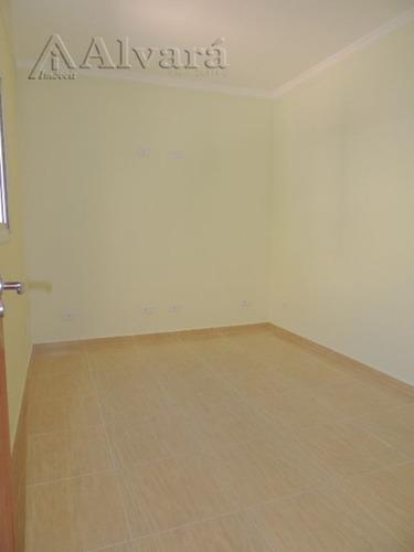 venda casa são paulo vila pirituba - c1613
