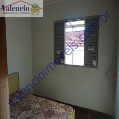 venda - casa - são pedro - americana - sp - 728ggv