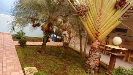 venda casa térrea c/ 3 dorms, sendo 1 suíte condomínio aruã