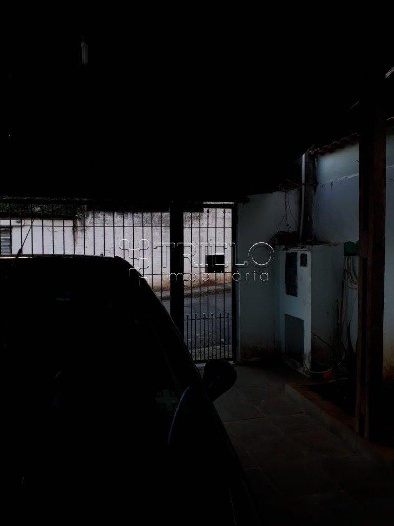 venda-casa terrea com 2 dorms-1 vaga-vila lavinia-mogi das cruzes-sp - v-2652