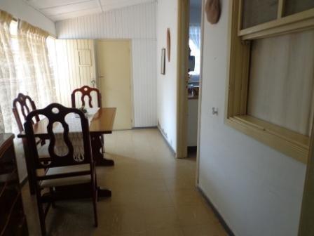 venda casa terrea sao bernardo do campo regiao baeta neves r - 1033-3636