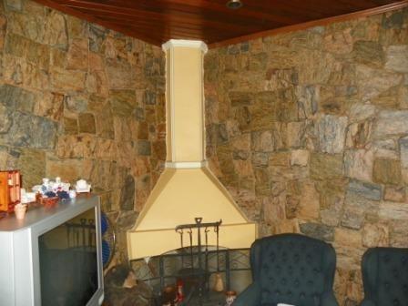 venda casa terrea sao bernardo do campo rudge ramos ref:2226 - 1033-2226