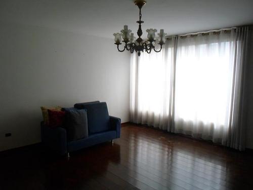 venda casa terrea sao bernardo do campo rudge ramos ref:5037 - 1033-5037