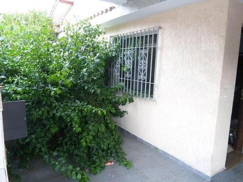 venda casa terrea sao bernardo do campo rudge ramos ref:6176 - 1033-6176