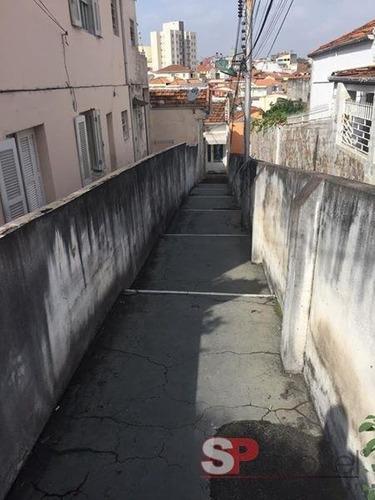 venda casa terrea são paulo  brasil - 2017-584