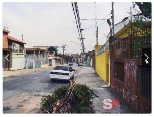 venda casa terrea são paulo  brasil - 2017-746