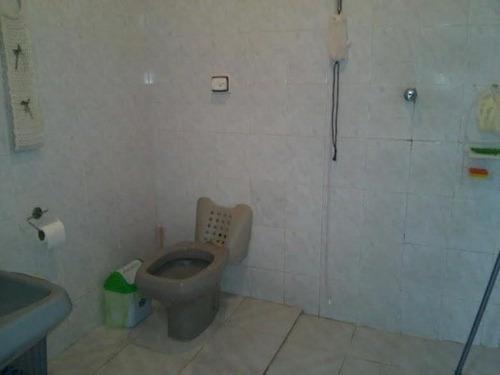 venda casa térrea são paulo  brasil - ct181adm