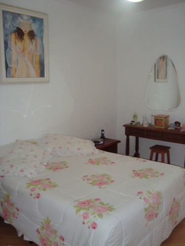 venda casa térrea são paulo  brasil - hm1170