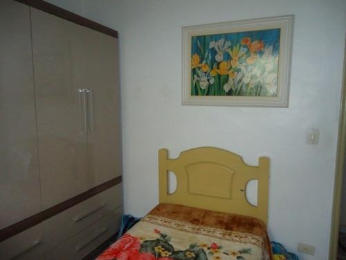 venda casa térrea taboão da serra  brasil - hm1140