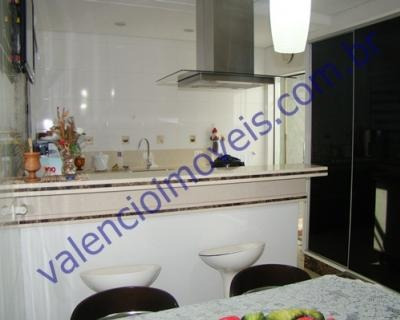 venda - casa - vila bertini - americana - sp - 285pa