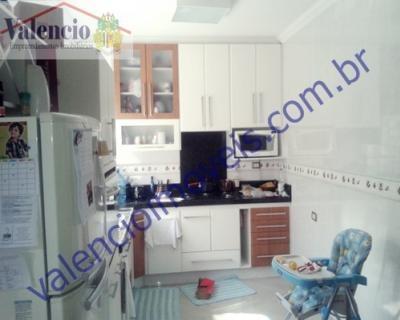 venda - casa - vila cordenonsi - americana - sp - 336iv