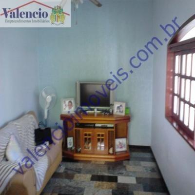 venda - casa - vila mariana - americana - sp - 853ro