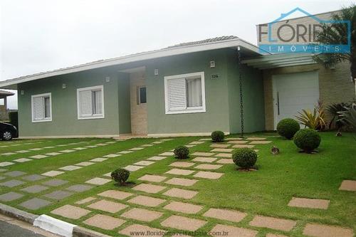 venda casas casas