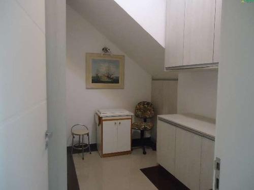 venda casas e sobrados em condomínio arujazinho iv arujá r$ 2.500.000,00