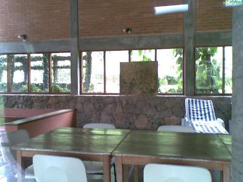 venda casas e sobrados em condomínio bairro do portão atibaia r$ 490.000,00