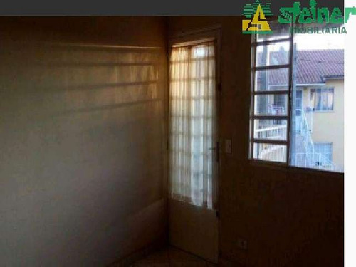 venda casas e sobrados em condomínio carmela guarulhos r$ 180.000,00