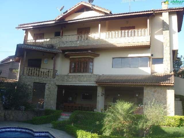 venda casas e sobrados em condomínio cidade parquelândia mogi das cruzes r$ 1.850.000,00 - 32606v