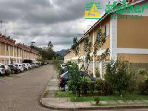 venda casas e sobrados em condomínio cidade seródio guarulhos r$ 285.000,00