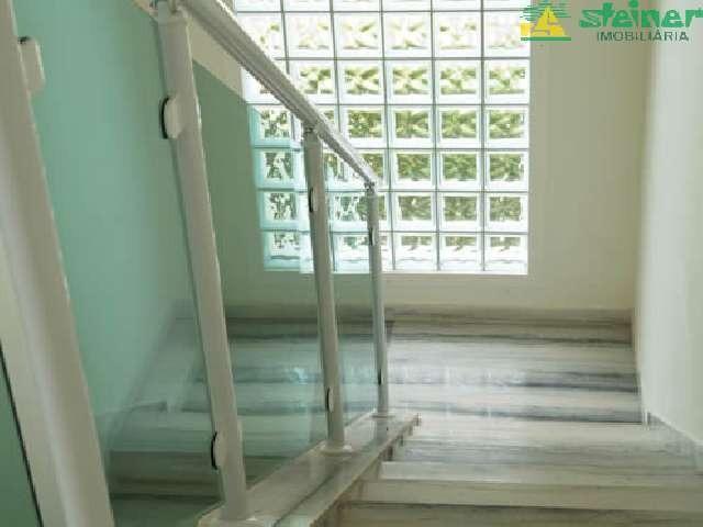 venda casas e sobrados em condomínio fazenda paião guararema r$ 2.500.000,00 - 30891v