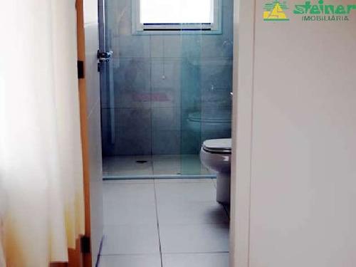 venda casas e sobrados em condomínio fazenda paião guararema r$ 2.500.000,00
