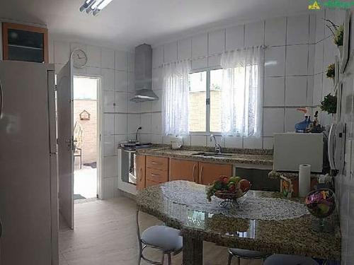 venda casas e sobrados em condomínio gopouva guarulhos r$ 650.000,00
