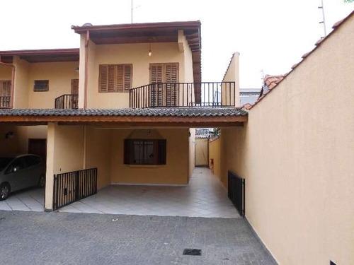 venda casas e sobrados em condomínio itapegica guarulhos r$ 530.000,00