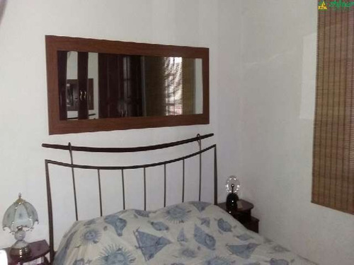 venda casas e sobrados em condomínio jardim adriana guarulhos r$ 230.000,00