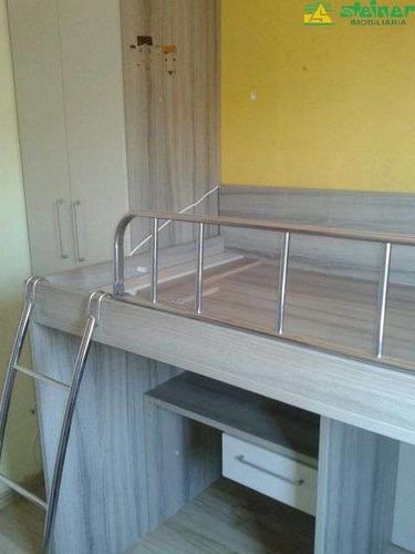 venda casas e sobrados em condomínio jardim adriana guarulhos r$ 280.000,00