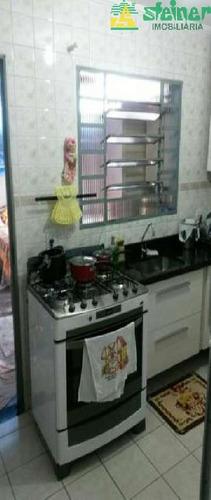 venda casas e sobrados em condomínio jardim adriana guarulhos r$ 289.000,00
