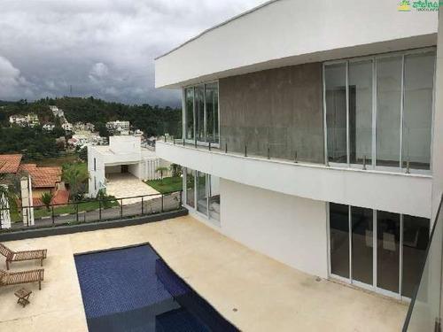 venda casas e sobrados em condomínio jardim aracy mogi das cruzes r$ 1.800.000,00
