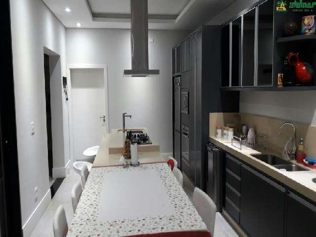 venda casas e sobrados em condomínio jardim aracy mogi das cruzes r$ 2.900.000,00 - 30545v