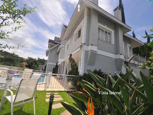 venda casas e sobrados em condomínio jardim aracy mogi das cruzes r$ 3.075.000,00