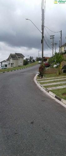 venda casas e sobrados em condomínio jardim aracy mogi das cruzes r$ 950.000,00