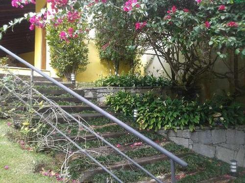 venda casas e sobrados em condomínio jardim das cerejeiras arujá r$ 1.400.000,00