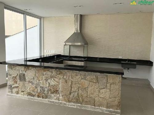 venda casas e sobrados em condomínio jardim das cerejeiras arujá r$ 1.900.000,00